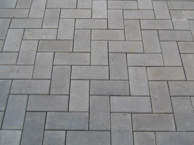 Art Beton novamedia :: cégadatok :: art beton