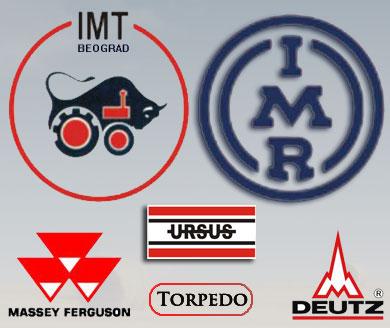 IMT Beograd (Massey Ferguson)