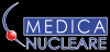 Medica Nucleare